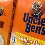 Uncle_Bens_image